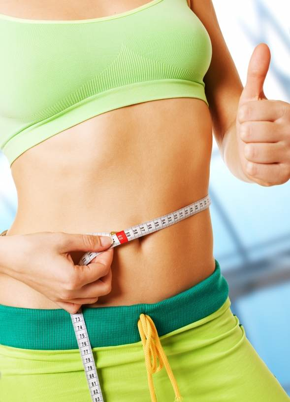 serious-about-weight-loss-you-need-to-try-these-tips2