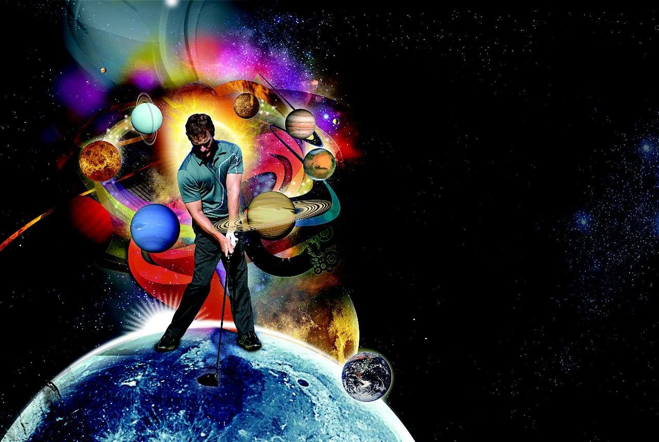 golf-punk-planets1