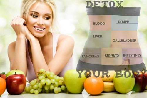 how-to-detox-for-health