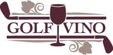 GolfVino LOGO 40207 copy