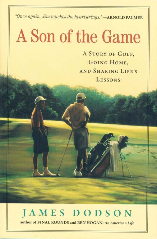 an introduction to the history of the game of golf Game sound an introduction to the history theory and practice of video game music and sound design document for game sound an introduction to the history theory and.