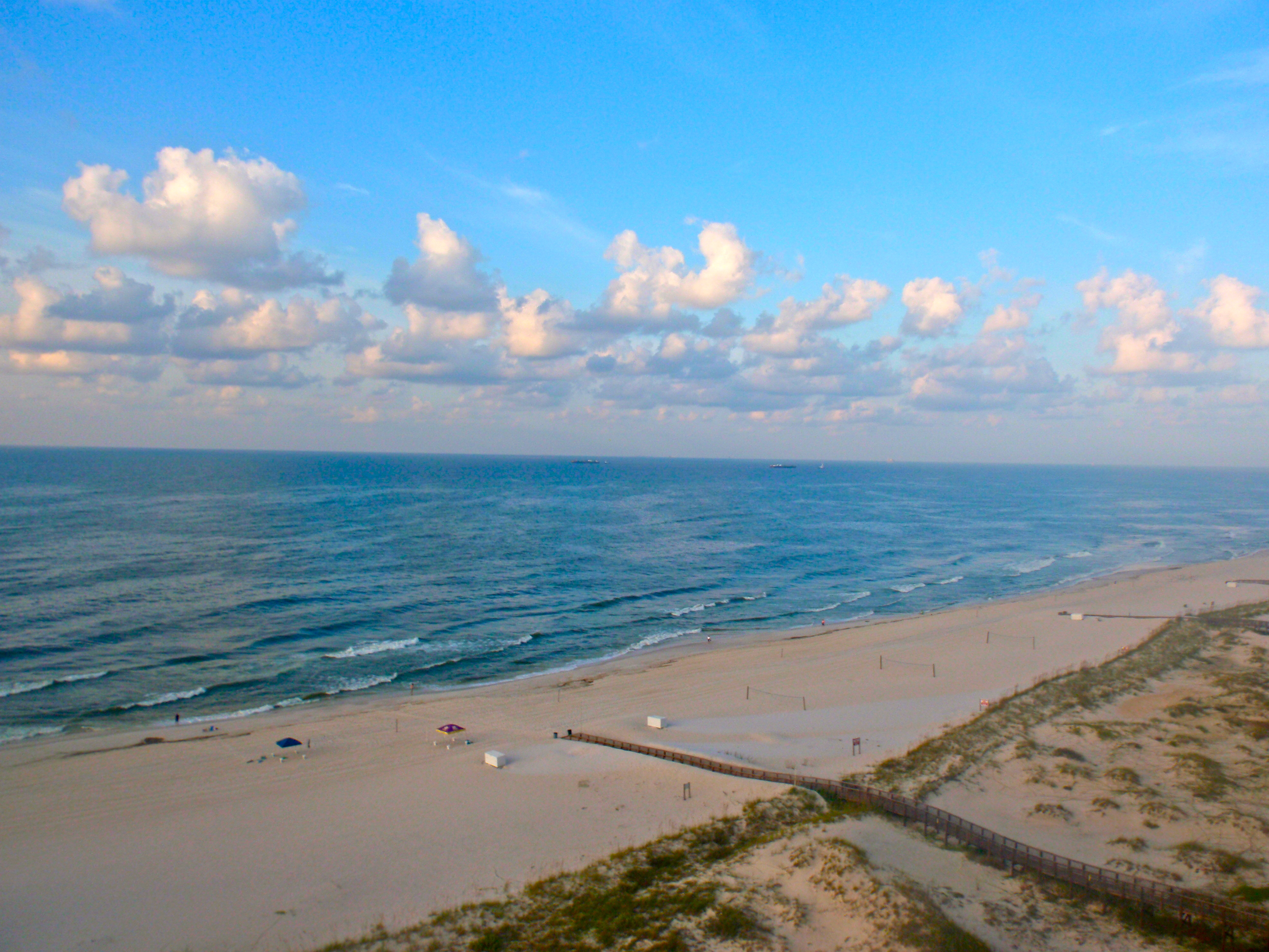 America's Best Secret Golf Vacation Destination – Gulf Shores, Alabama?Golf Road WarriorsEmag PublicationsConnect with us:Sign up for our Newsletter:
