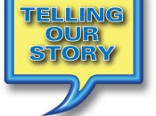 Tell Our Story button_final