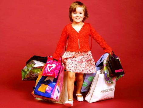 Buying happiness the depressing reality of materialism essay