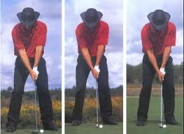 Ball Position With Butch Harmon