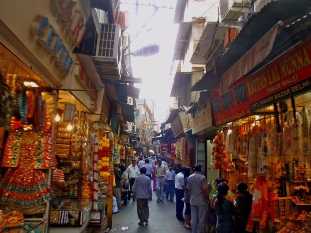 Business plan writers in delhi