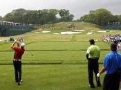 US_Open_Celebrities_Golf