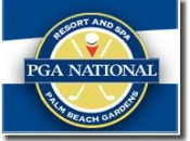 pga_national_logo1