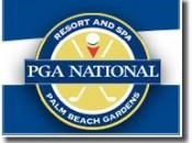 pga_national_logo1