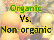 organic-vs-conventional