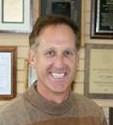 PGA Member & Honored Club-Fitter Matt Flenniken