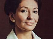 Diva Maria Callas