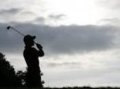 golferimages