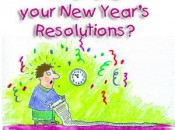 New_Year's_Resolutions
