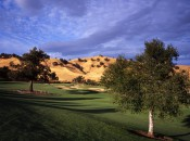 Paradise Valley hole 14Large-