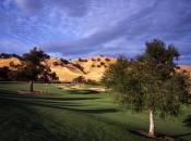 Paradise Valley hole 14Large-