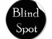 blind_spot_sticker-p217805598220859586qjcl_4001