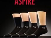 aspire-socks-26pic1
