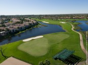 PGA-National-REsort-Champion_Hole_No._16