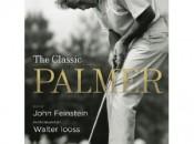 Palmer Book