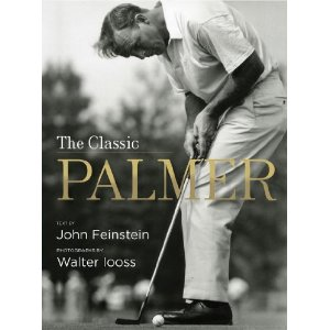 Book Review The Classic Palmer