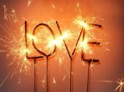 love-im