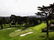 Olympic Club Preview - Host Of The 2012 U.S. Open