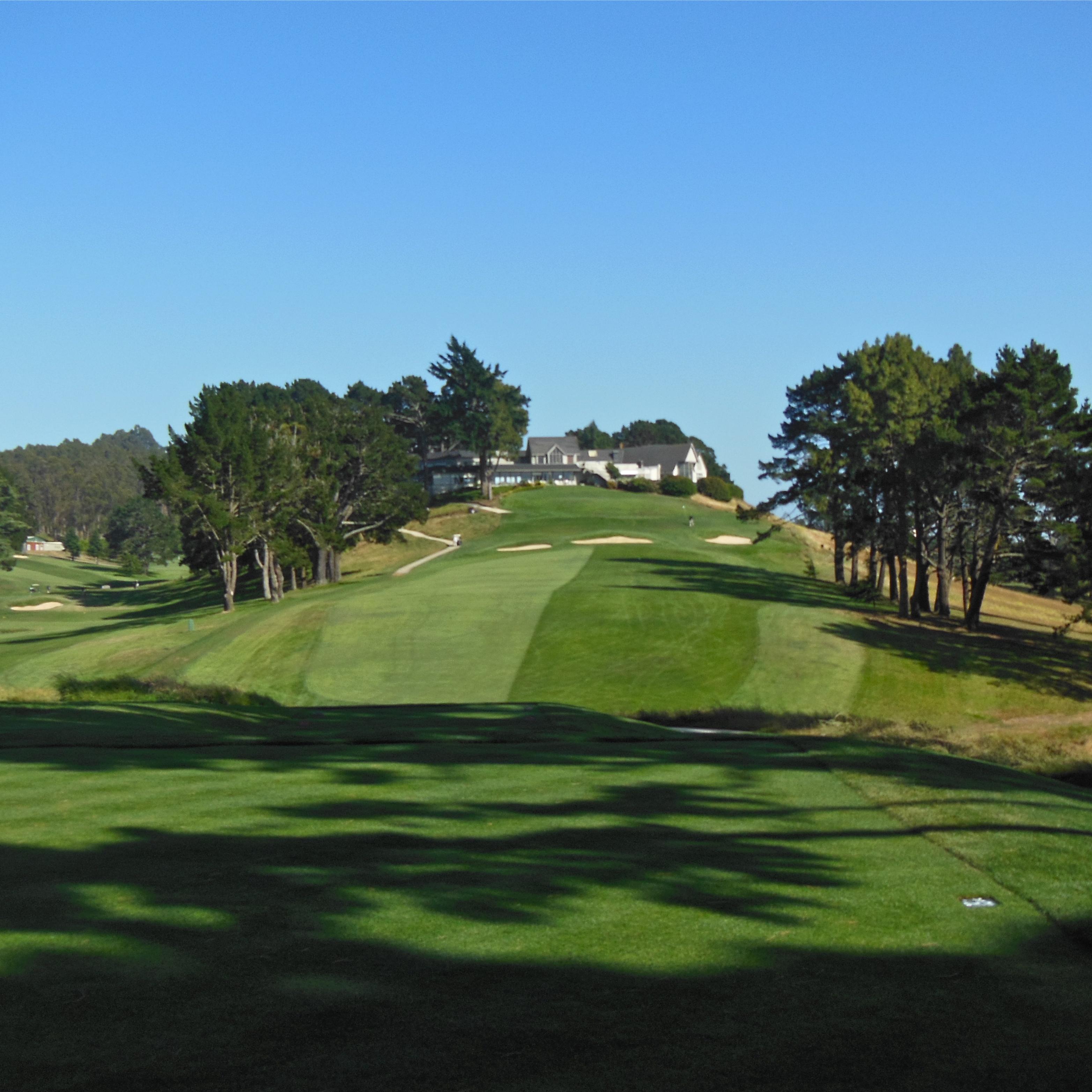 Golf: Golf Course Review: Revisiting Mira Vista Golf & Country