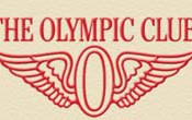 Olympic Club Logo