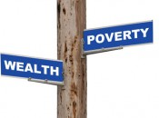 wealth_and_poverty