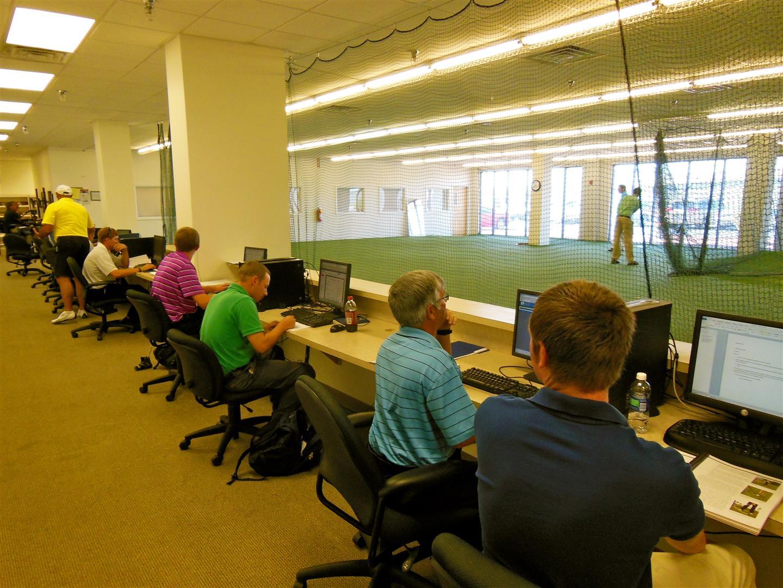 Golf Academy Of America Myrtle Beach Housing
