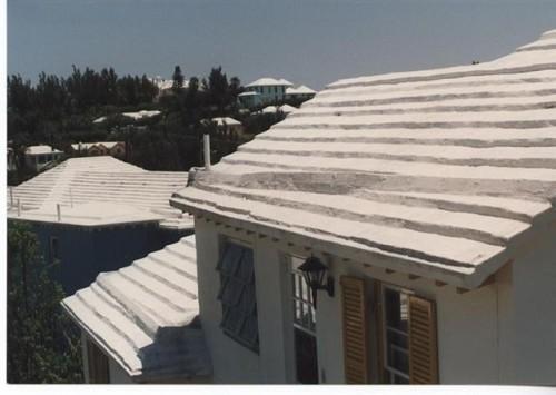 Cr4 Blog Entry The Ziggurat Roofs Of Bermuda
