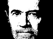 george carlin art