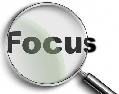 Focus-On-Your-Dreams.jpg
