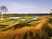 Cape Fear National Golf Course, Wilmington, NC