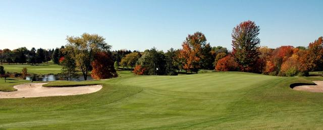 Highland_Park_Golf_Club18