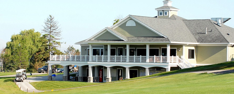 Highlandparkclubhouse