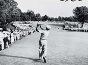 Hogan-1950-US-Open
