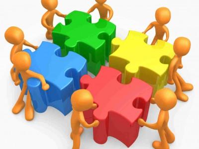 organizationeffect