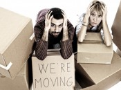 Moving-Scams-iStock-680x451
