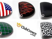 clubcrown1