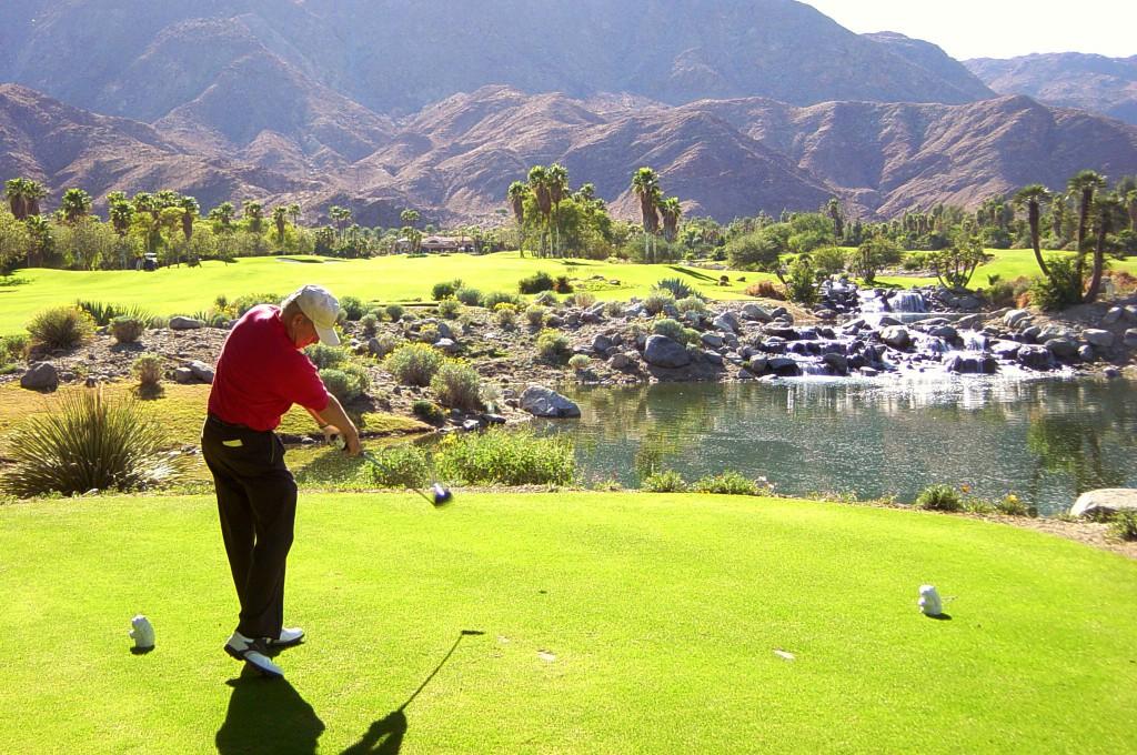 Palm Springs 12.06 051
