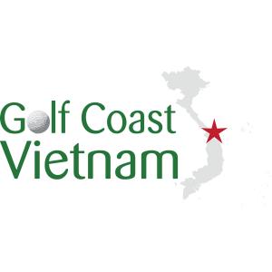 Vietnam GC