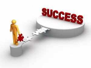 success (1)