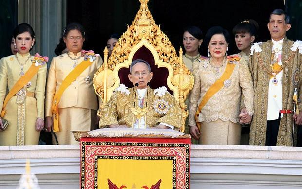 thai-king_2075039b