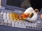 keyboardspill