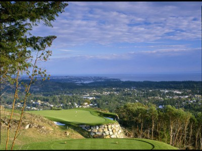 bear-mountain-resort-mountain-golf-course-3