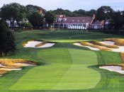 Bethpage-18th-Rees-Jones