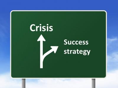 Crisis-Management