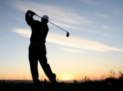 focus-golf